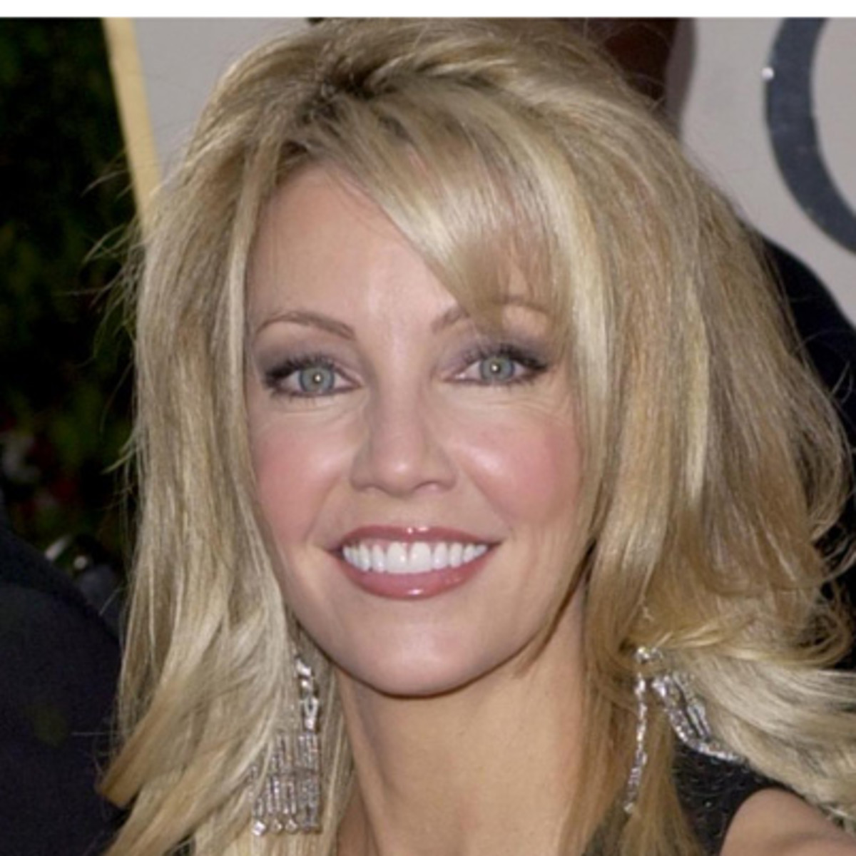 Famous People Named Ava in heather locklear - classic pin-ups, actress, television actress