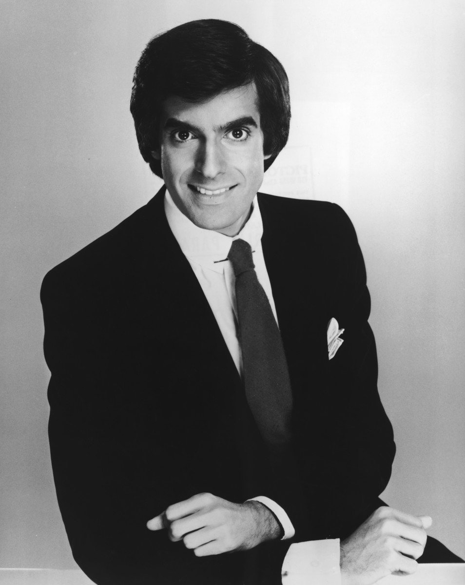 david copperfield magician philanthropist television david copperfield 9542629 2 raw