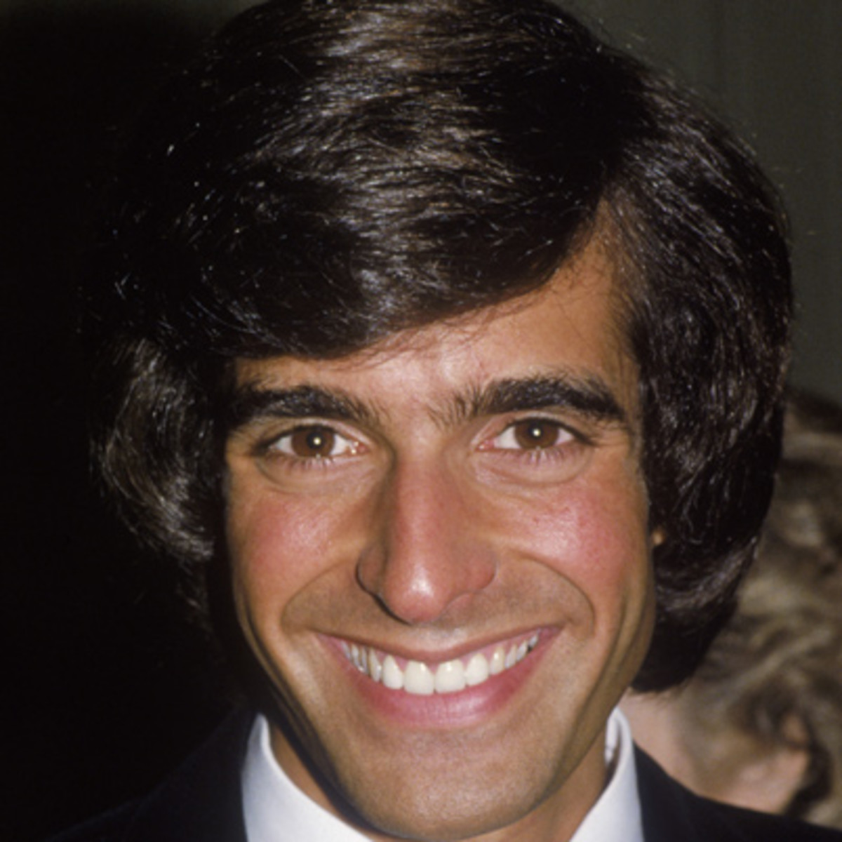 david copperfield magician philanthropist television david copperfield magician philanthropist television personality com