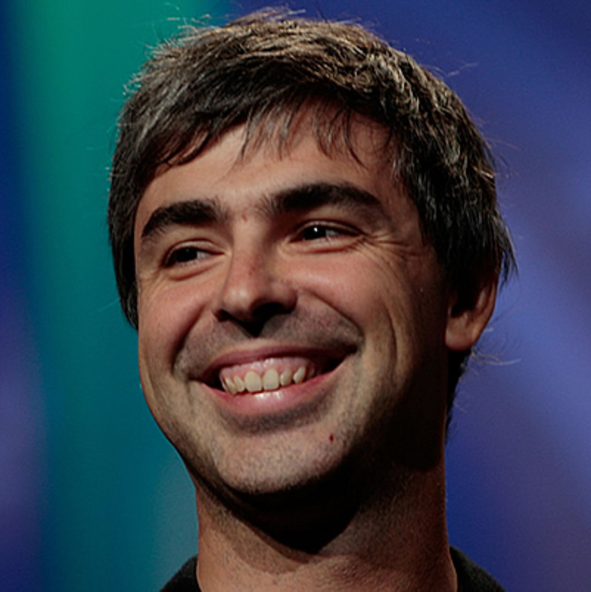 Larry Page Sergey Brin Education & Amp Age Biography