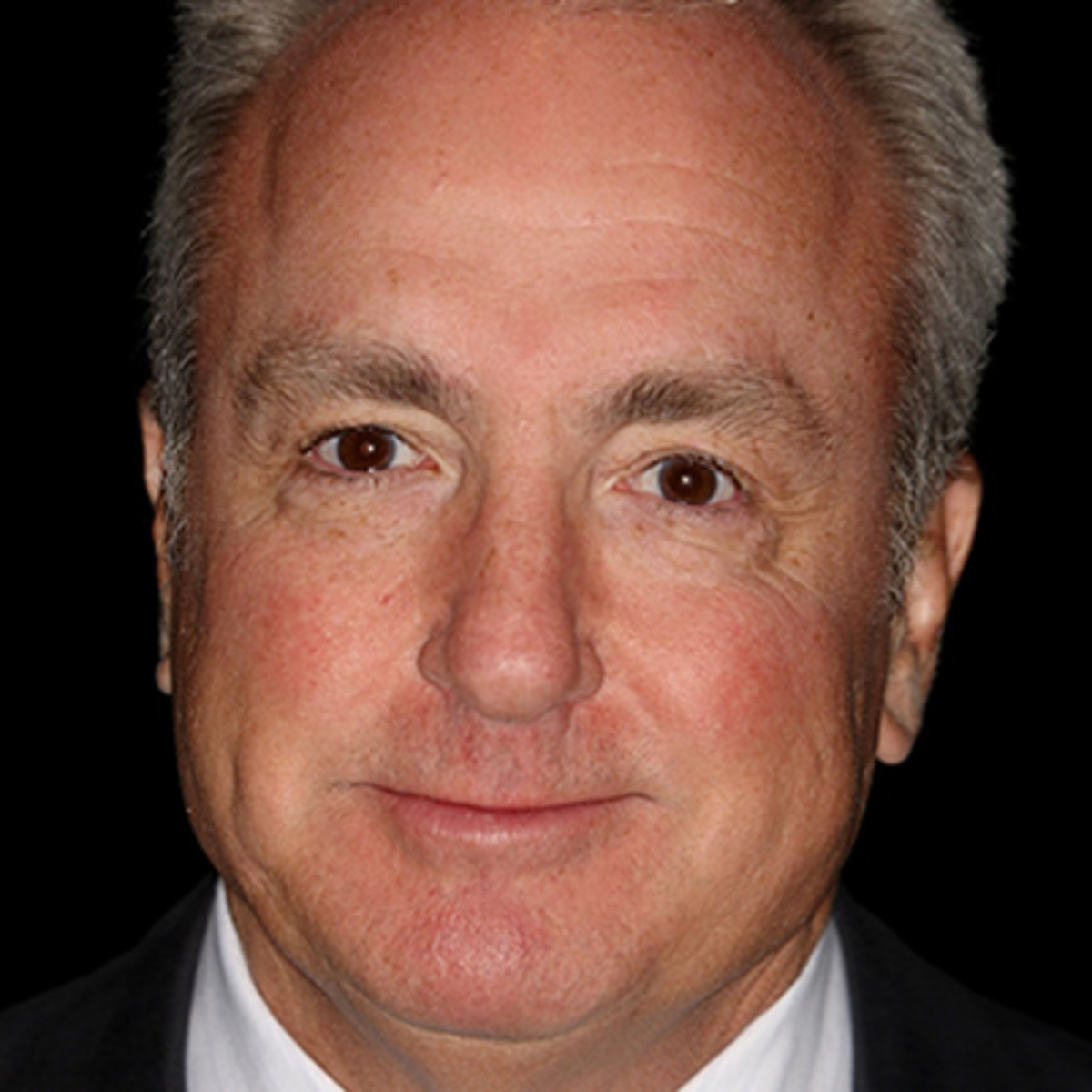 lorne michaels beatles