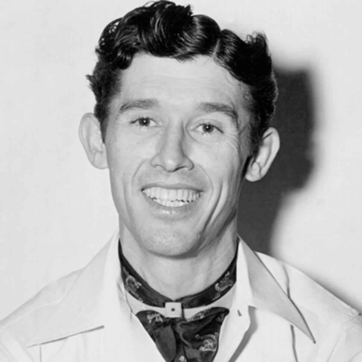 Image result for roy acuff