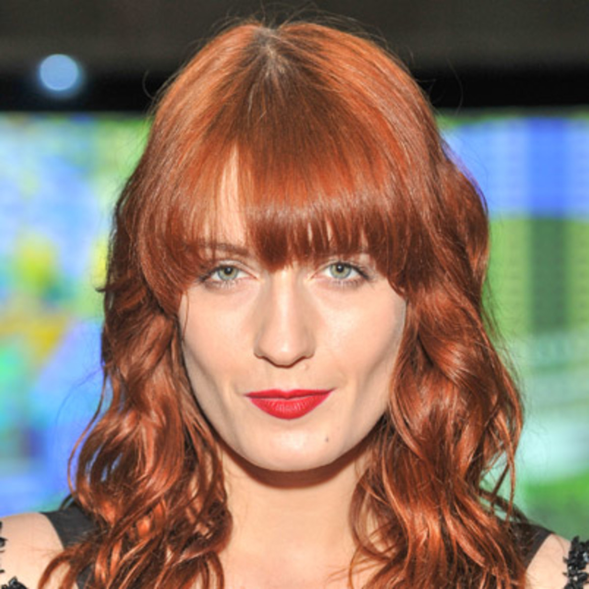 Photos Florence Welch naked (96 photos), Topless, Paparazzi, Selfie, cameltoe 2006