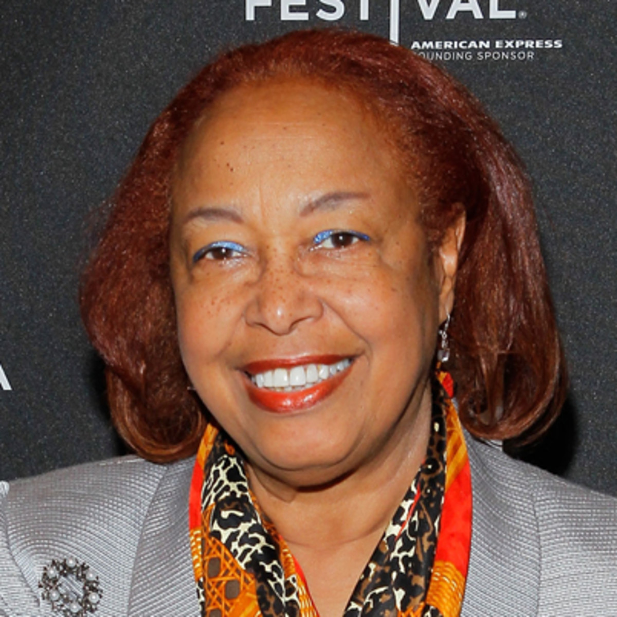 Patricia Bath Inventions Accomplishments Facts Biography