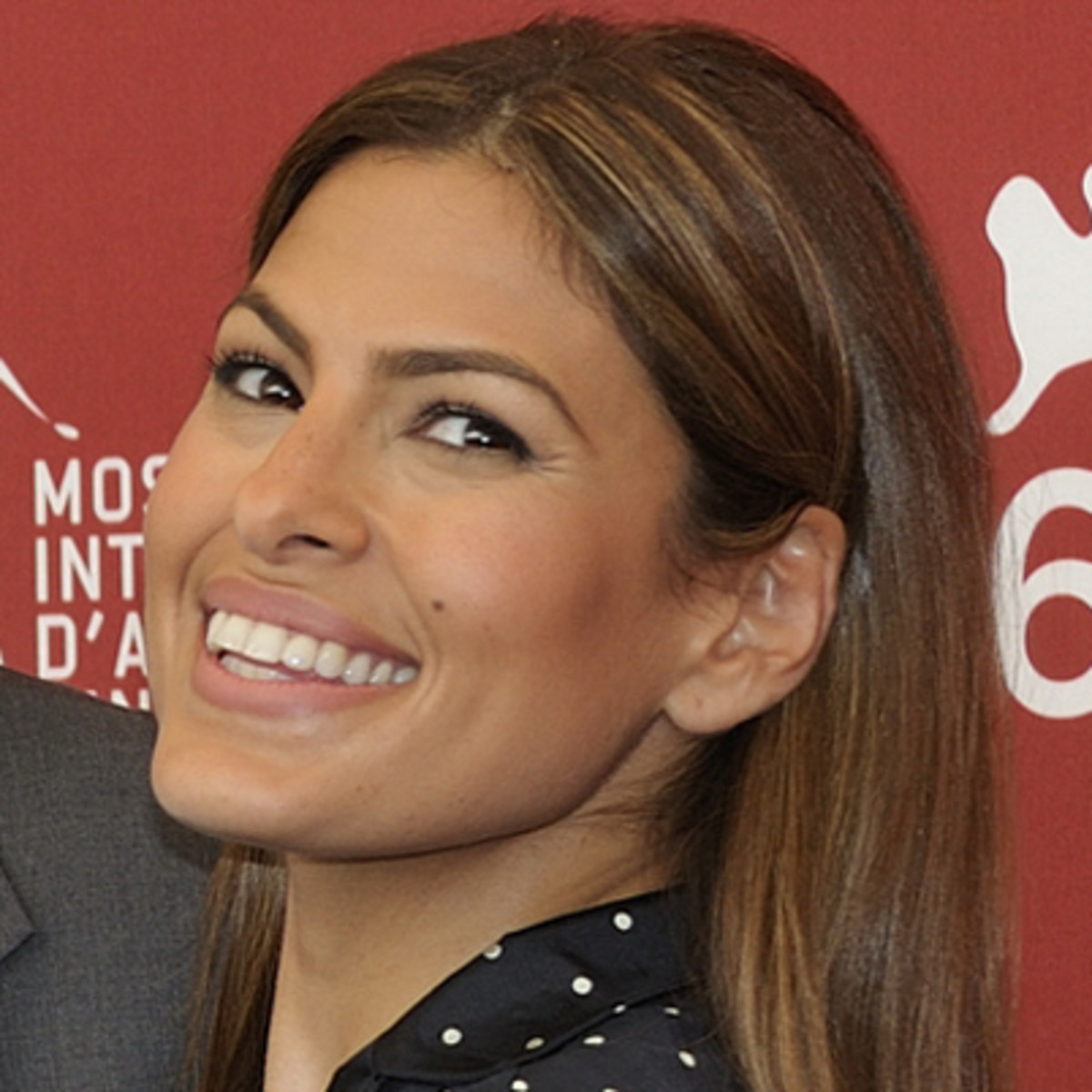 Famous People Named Ava intended for eva mendes - actress, film actor/film actress, film actress, model