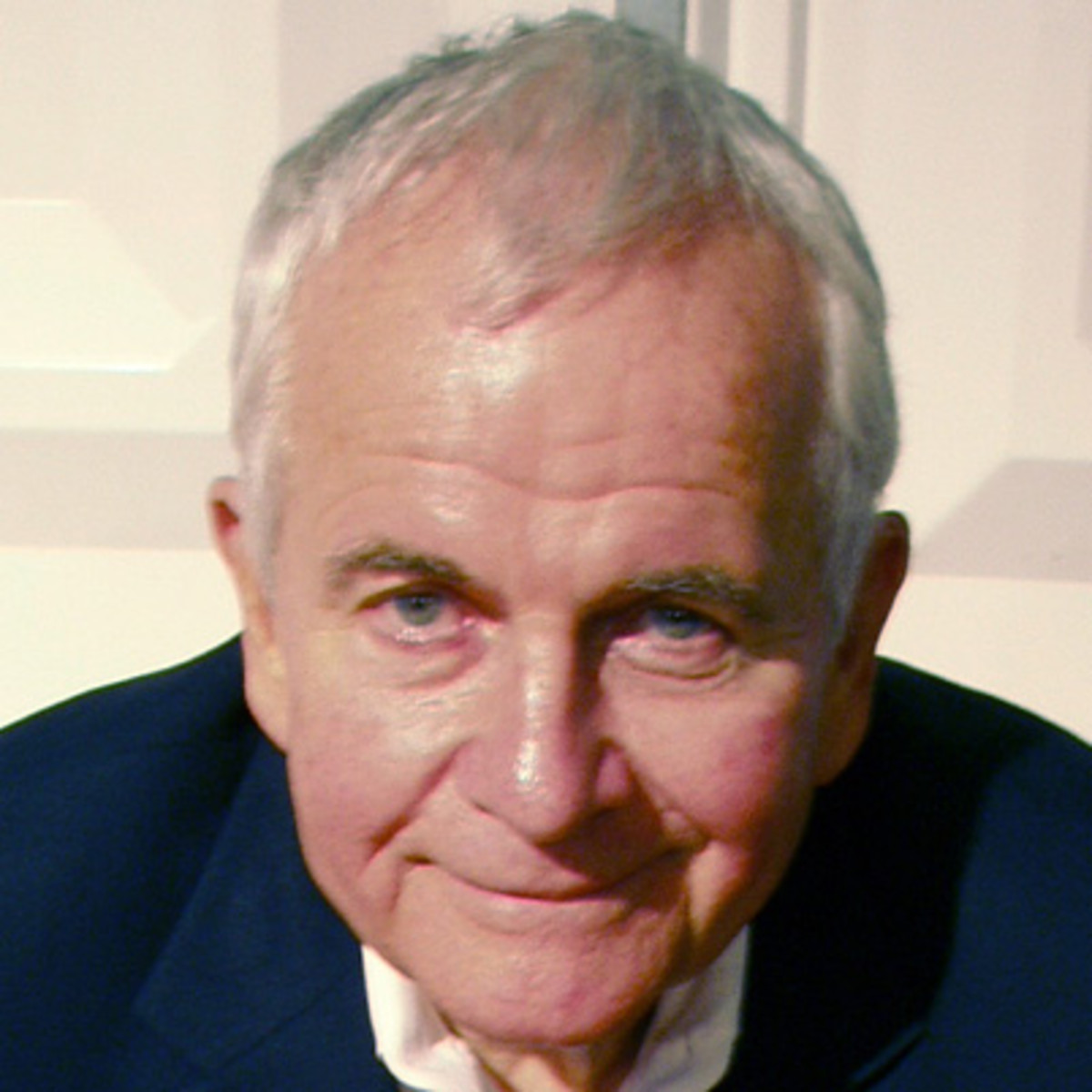 Ian Holm (born 1931) nudes (29 photo), Sexy, Sideboobs, Feet, cleavage 2019