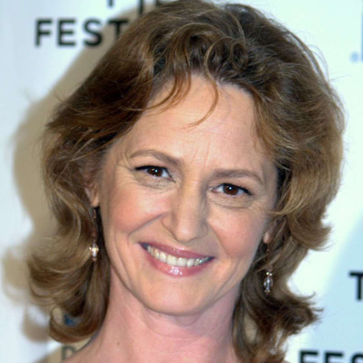 Melissa Leo Photo