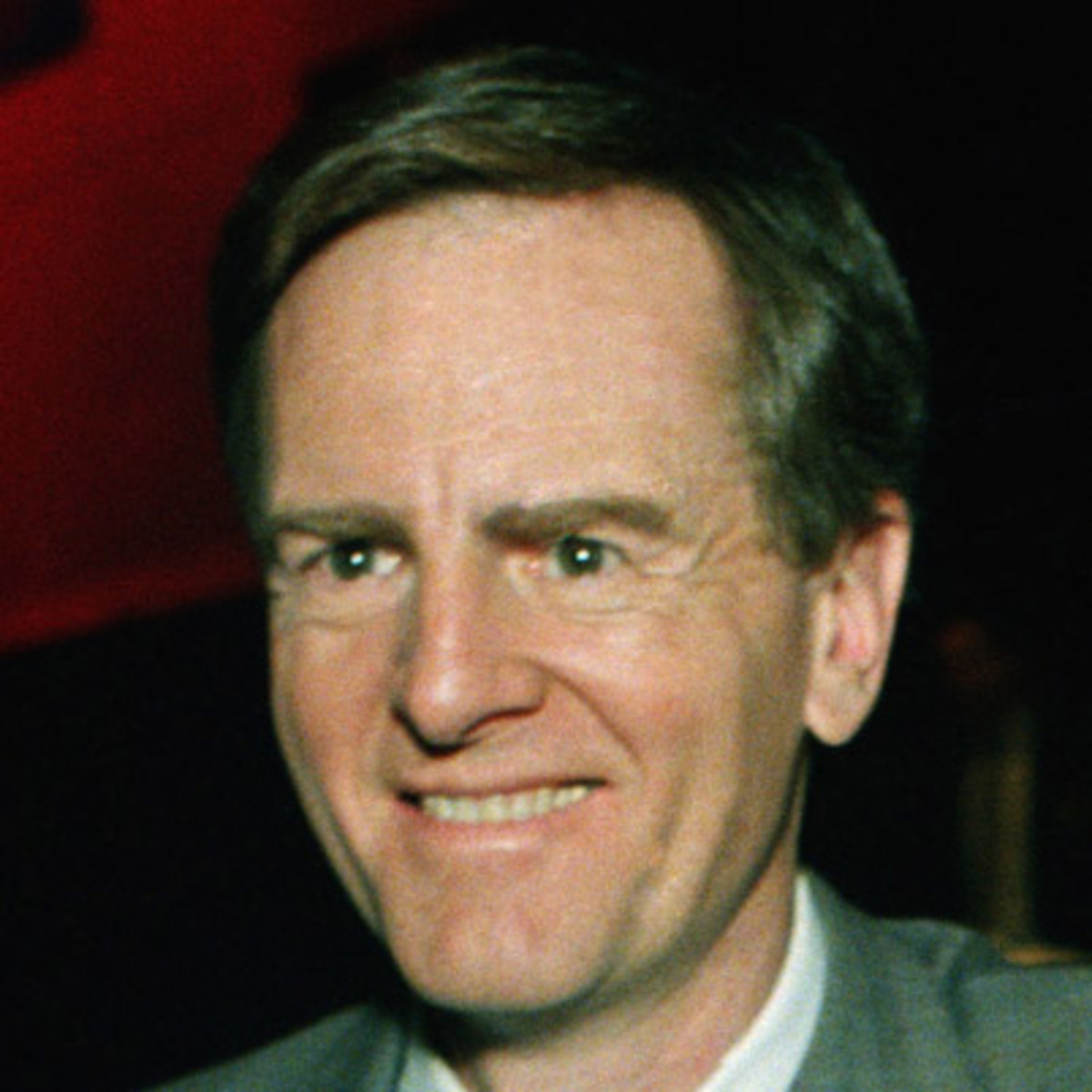 John Sculley, American businessman: biography, career 29