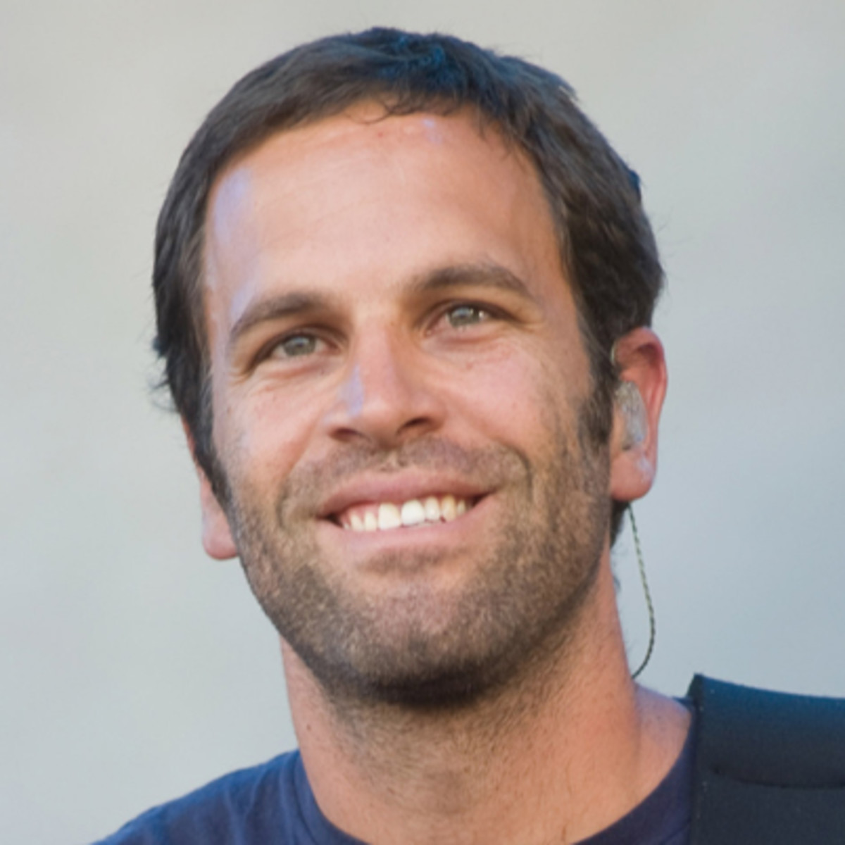 jack johnson When choosing a title for his seventh studio album, jack johnson lifted a lyric  from the opening track: a warm and wistful meditation on keeping perspective in.