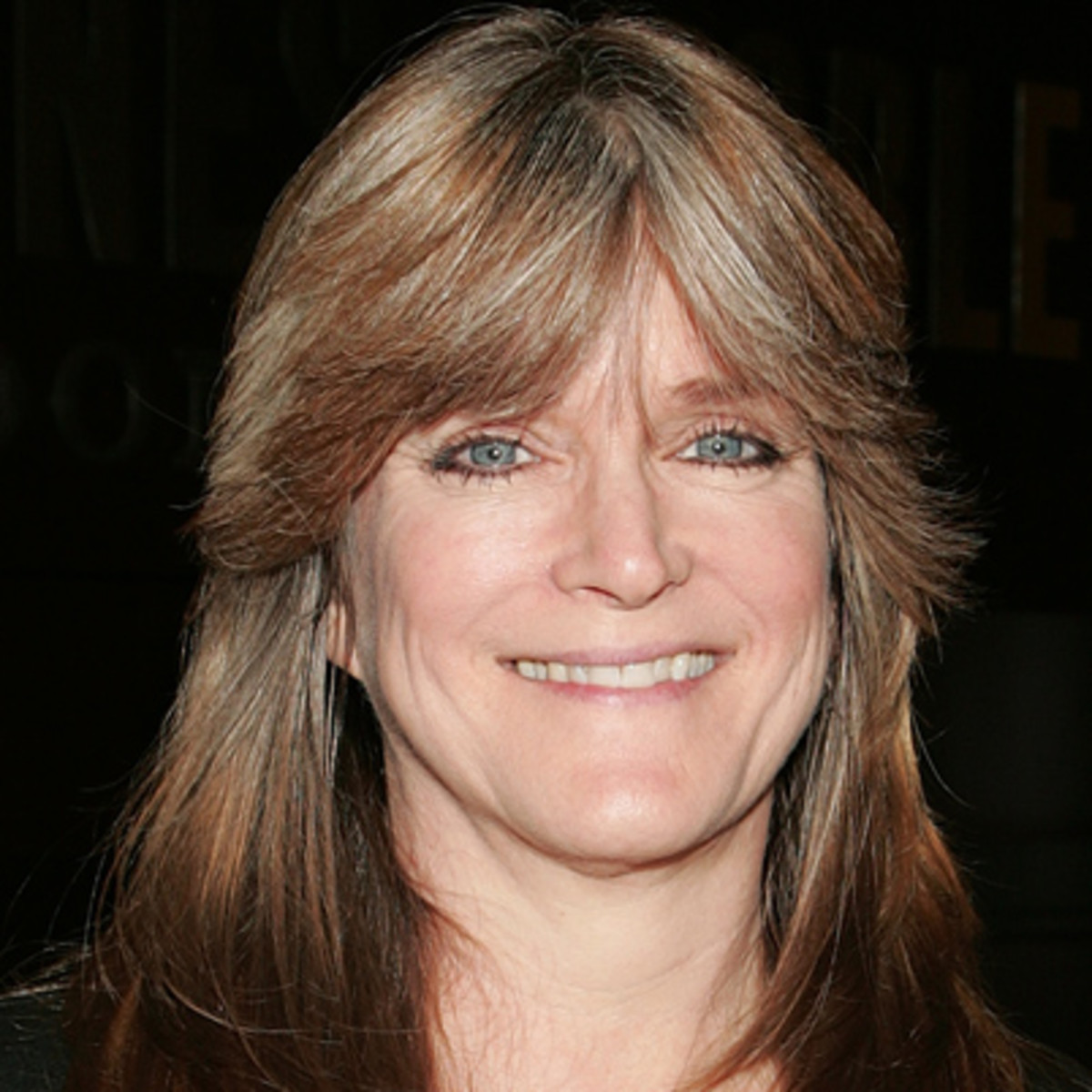 Watch Susan Olsen video