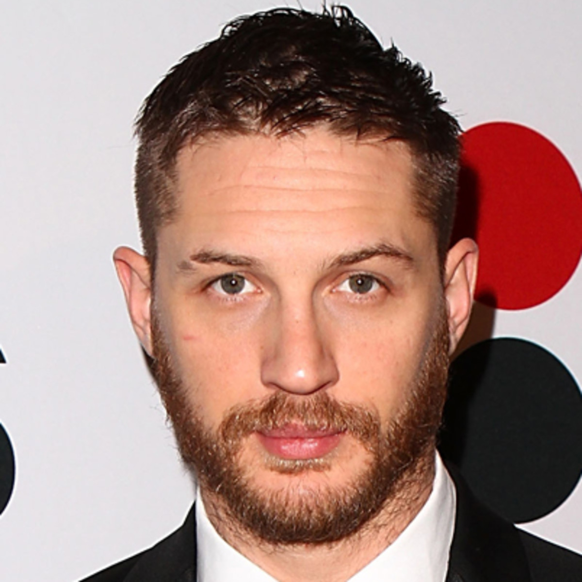 Tom Hardy - Television Actor, Actor, Film Actor - Biography