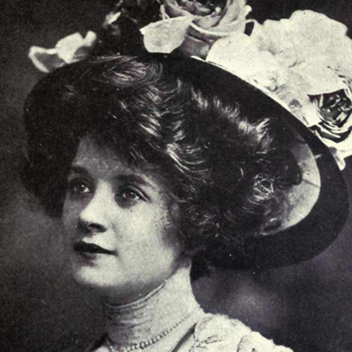 Image result for billie burke actress