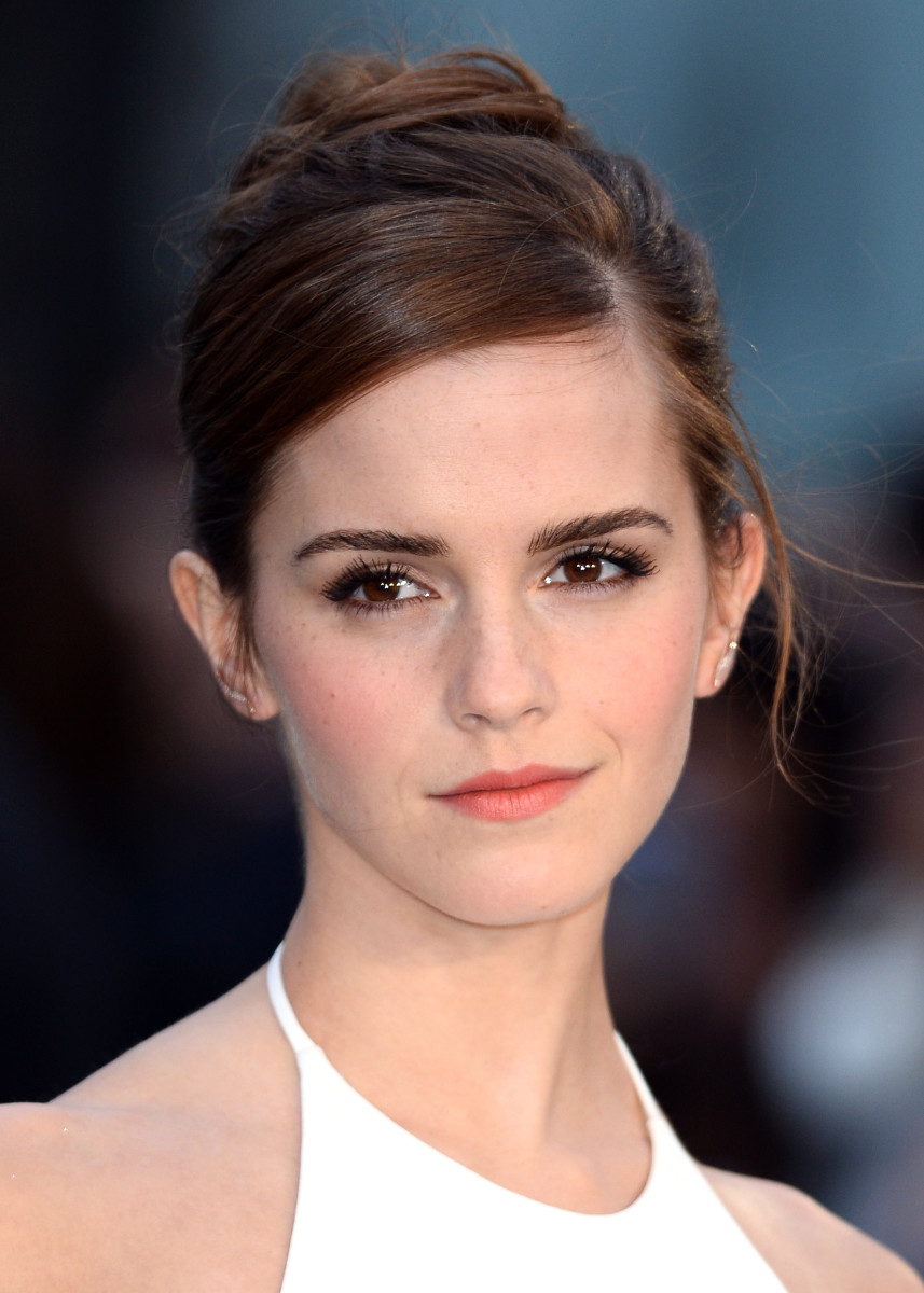 Emma Watson Pictures 2014