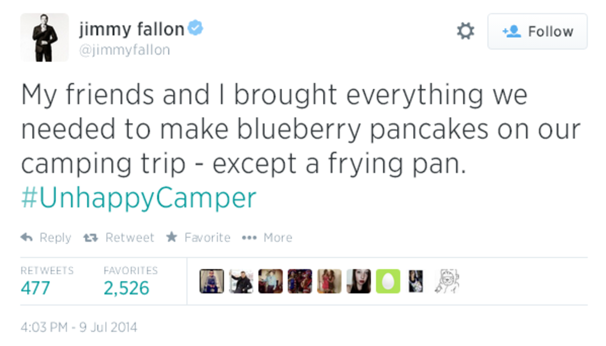 Jimmy_Fallon_1_Pancakes_Tweet.jpg