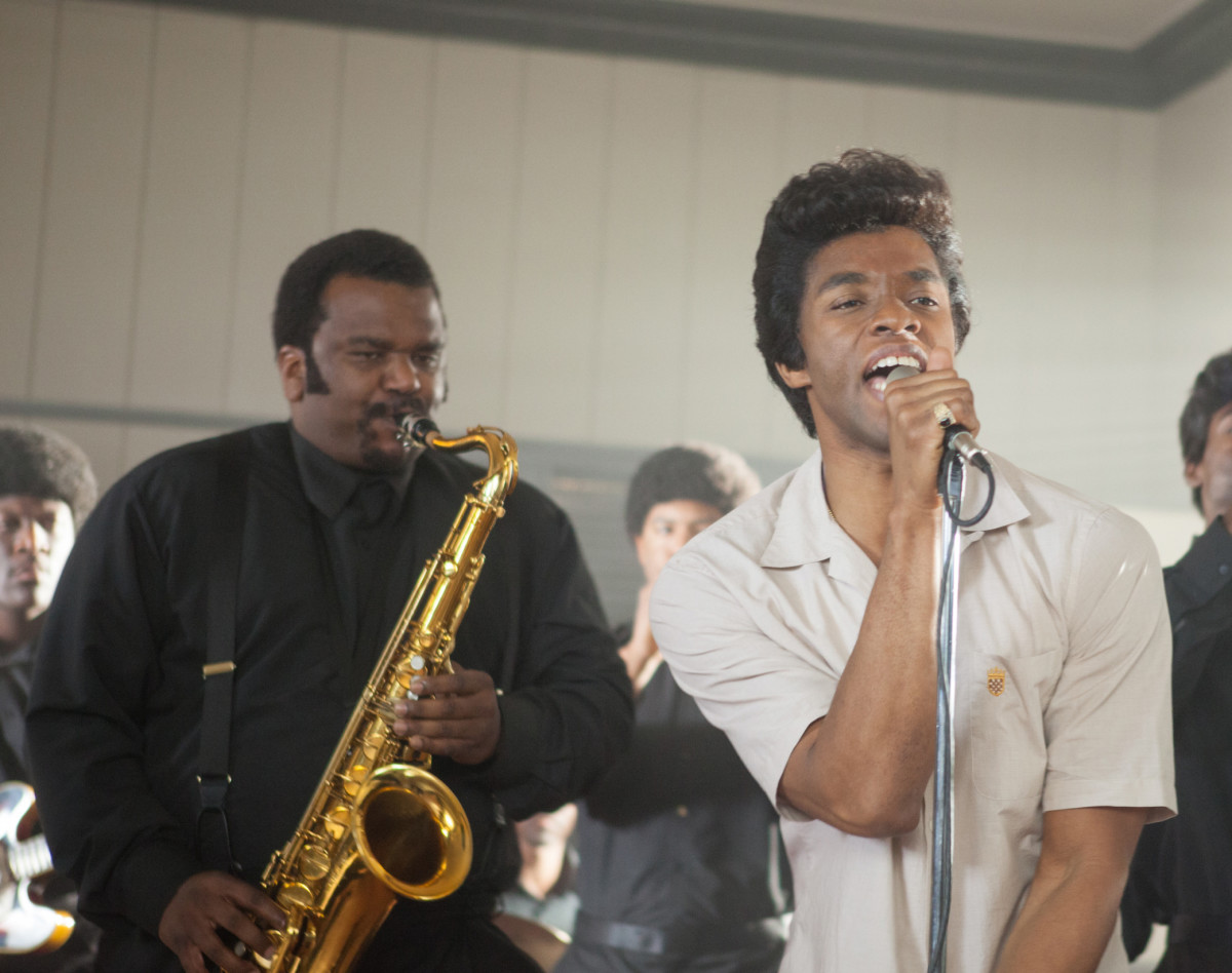 biography of james brown James brown biography, pictures, credits,quotes and more james brown is internationally known under the pseudonyms of the godf.