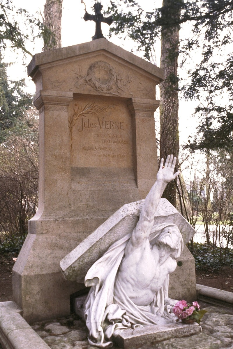 Epitaphs From the Famous and not so Famous | The ...