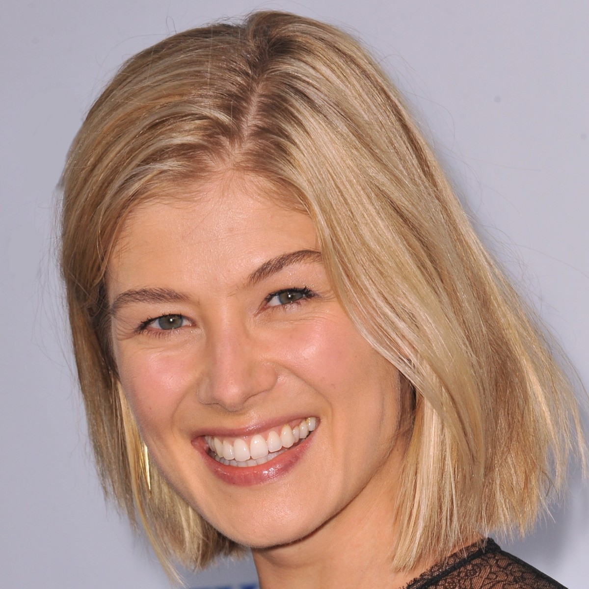Rosamund Pike (born 1979) nude (59 photo), Ass, Leaked, Boobs, lingerie 2018