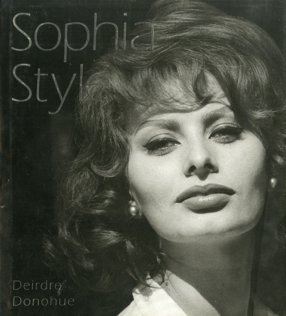 Sophia Style Photo
