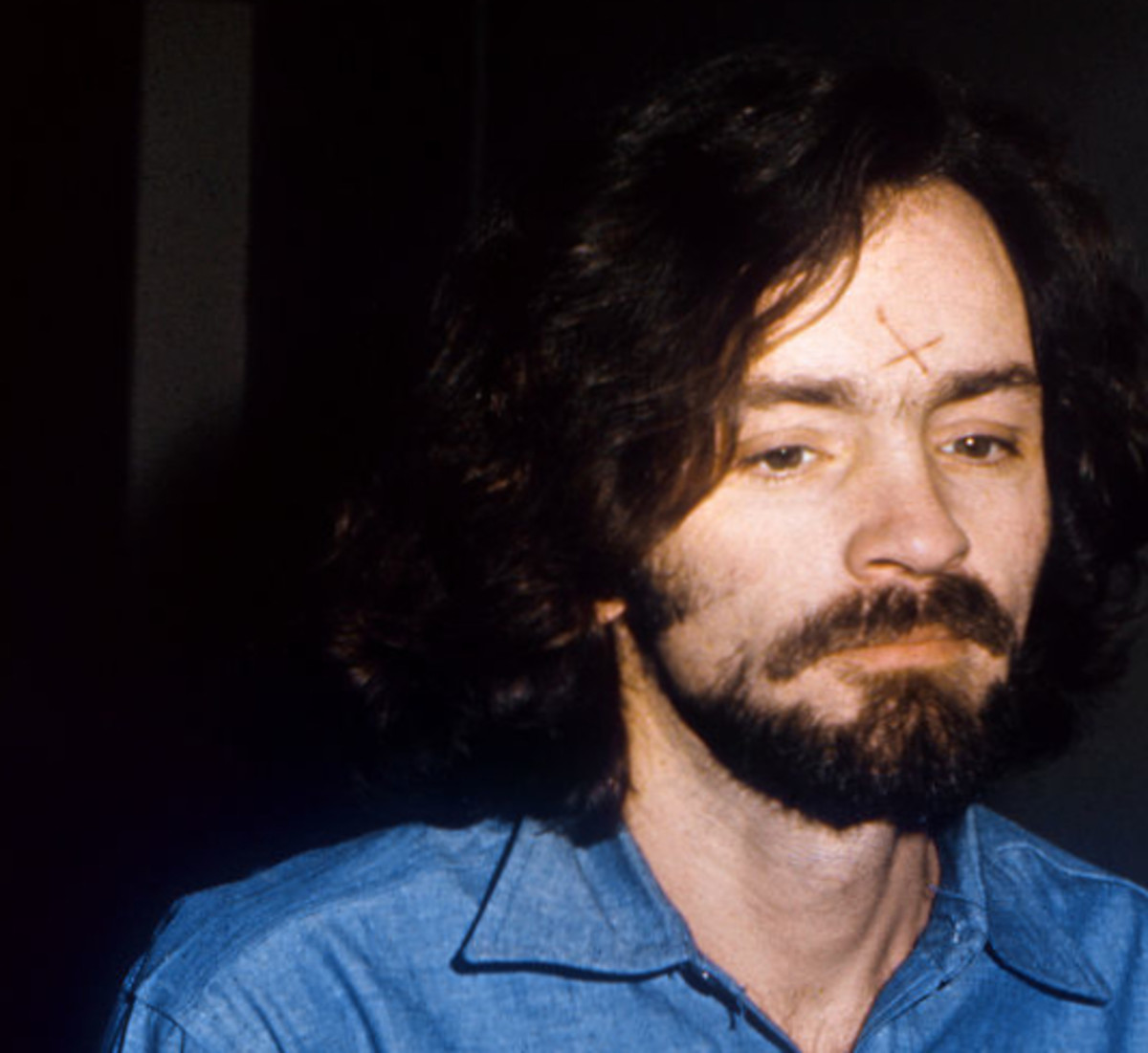 the life and times of charles manson The new york times bestselling, authoritative account of the life of charles manson, filled with surprising new information and previously unpublished photographs: a.