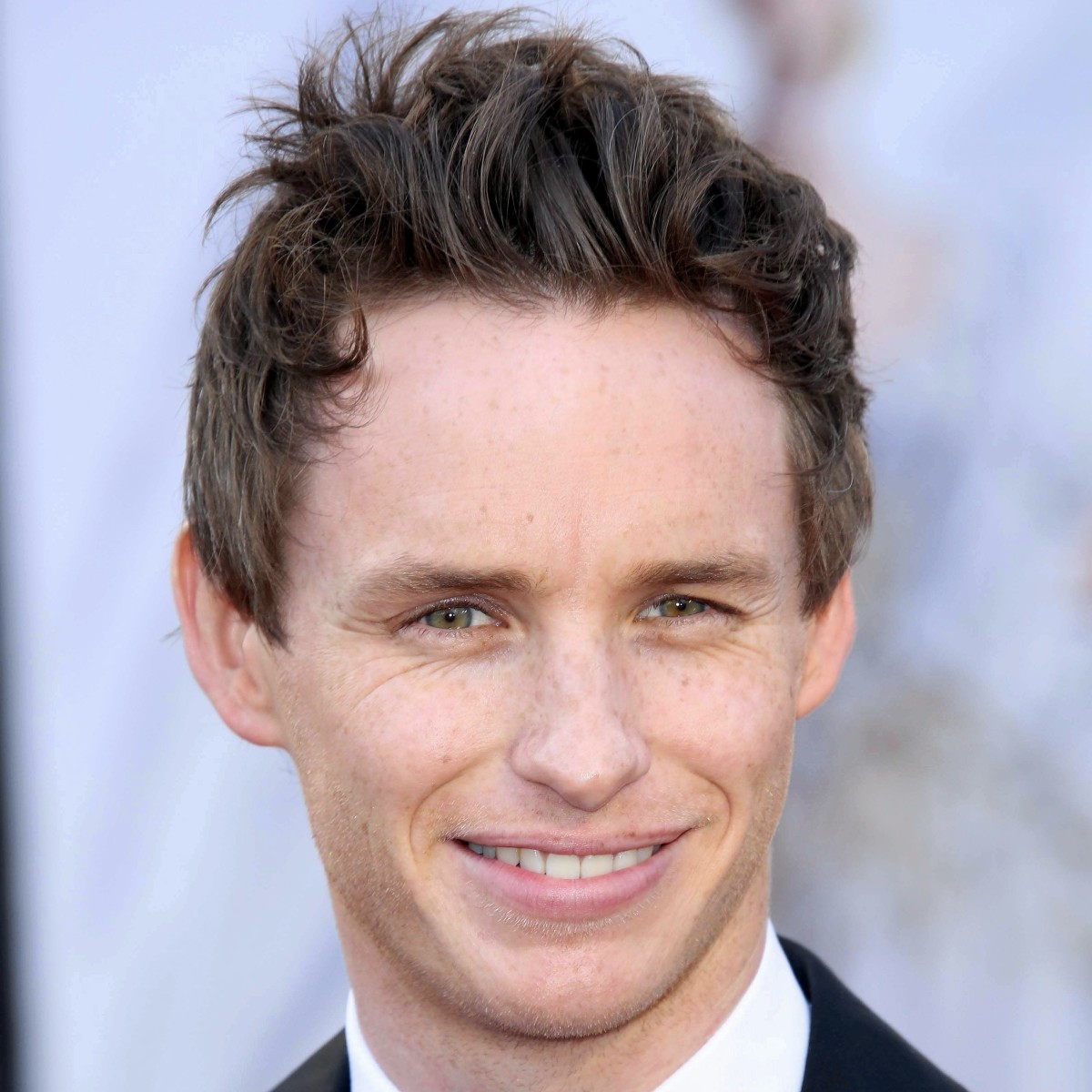 Eddie Redmayne (born 1982) naked (55 foto and video), Tits, Fappening, Boobs, butt 2006