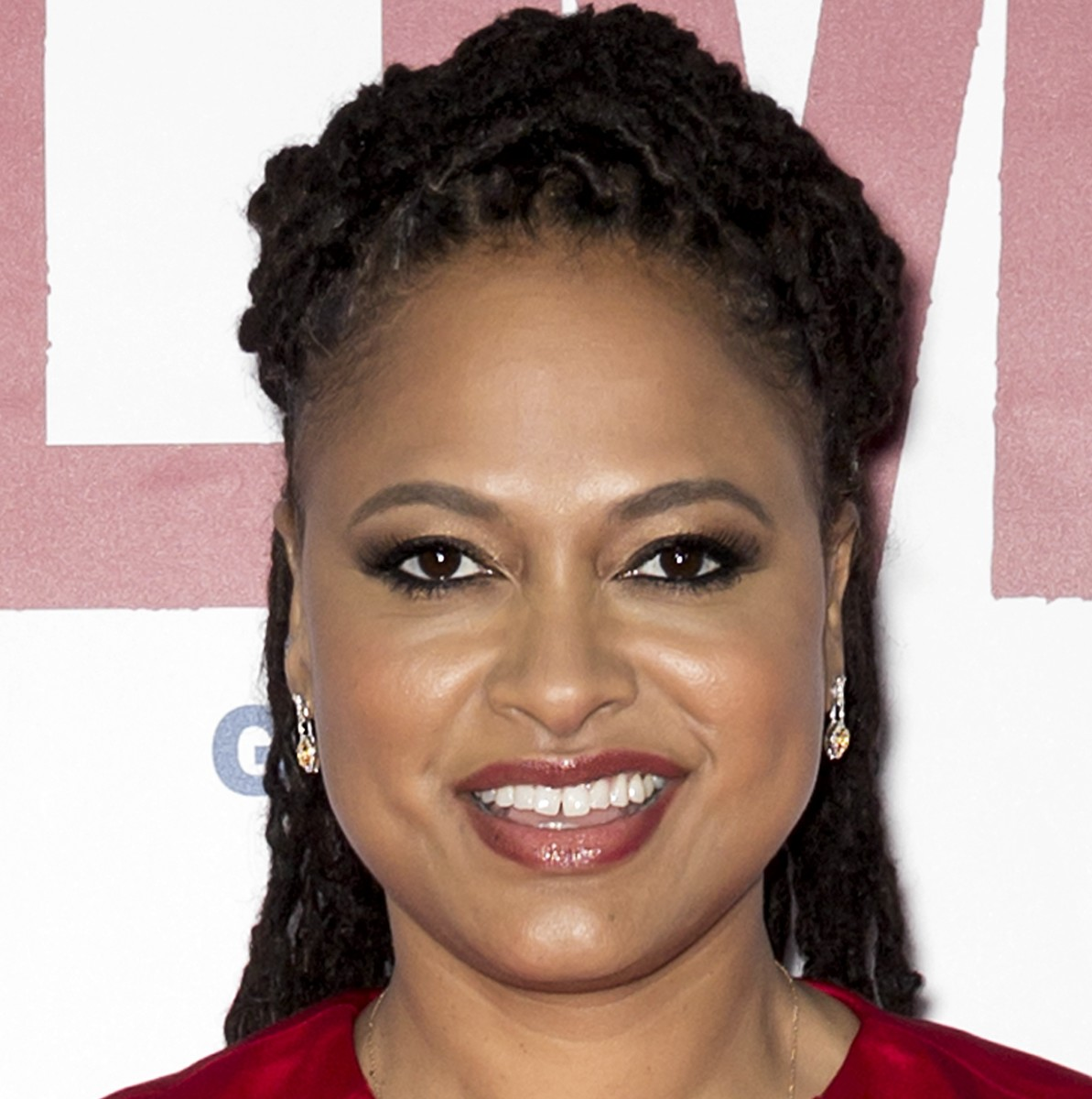 Famous People Named Ava with regard to ava duvernay - documentarian, screenwriter, director - biography