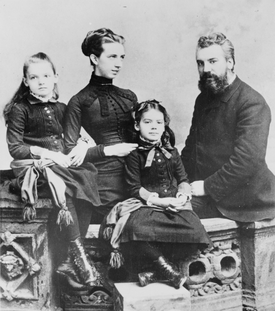 alexander graham bell 5 facts on the father of the telephone alexander graham bell photo