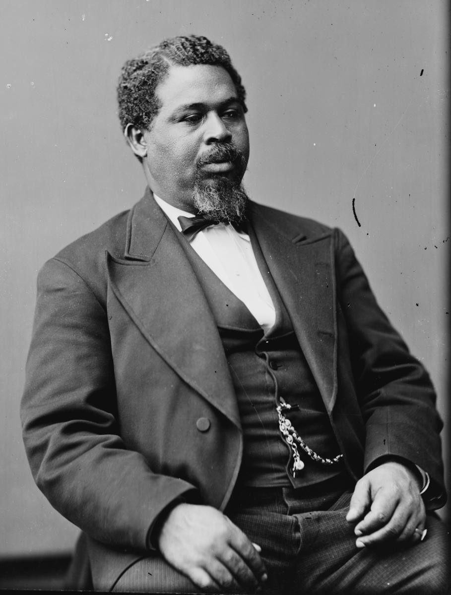 black history unsung heroes robert smalls com robert smalls photo