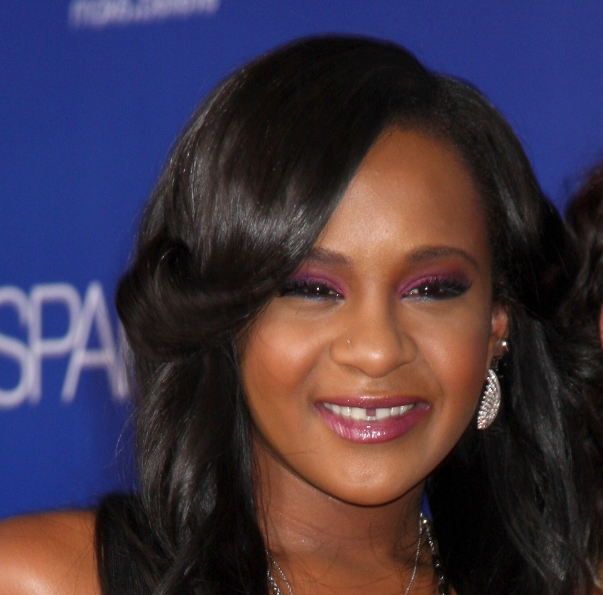 Bobbi Kristina Brown Photo