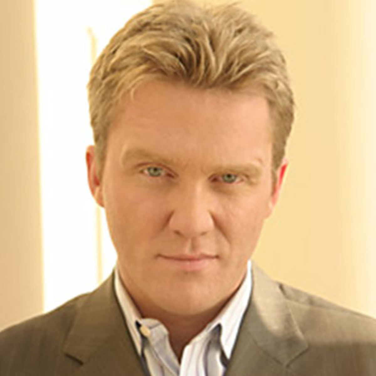 Anthony Michael Hall Photo