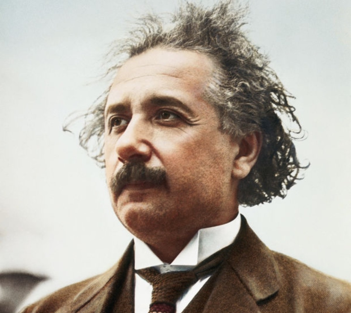 fascinating facts about pi day birthday boy albert einstein albert einstein photo