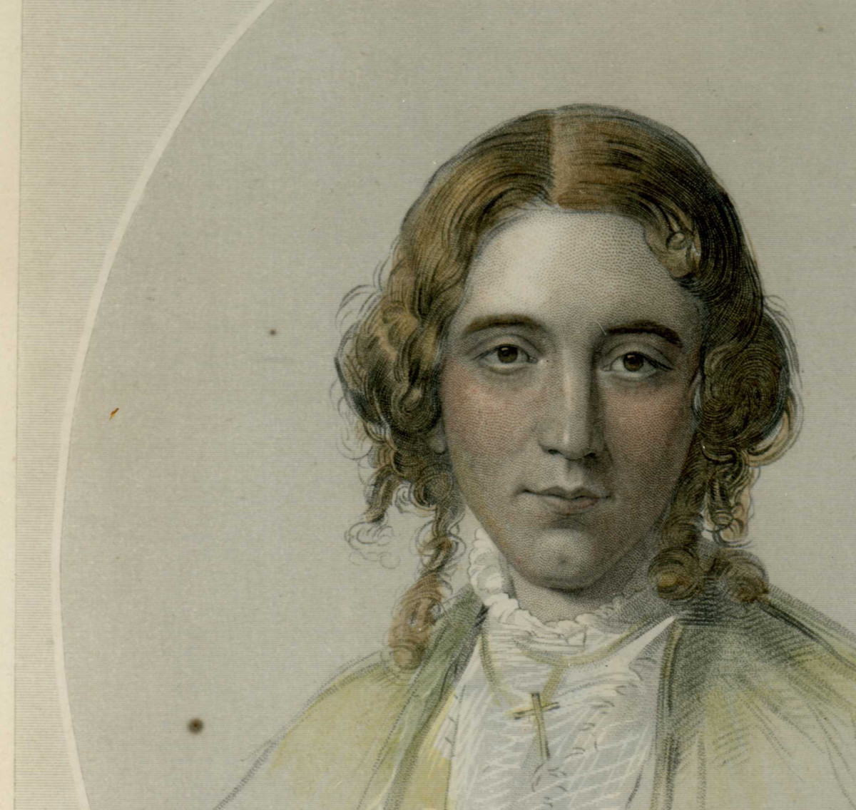 biography of harriet beecher stowe essay 2018-07-03 catharine beecher (1800-1878) catharine  (her sister was abolitionist author harriet beecher stowe),  she published a seminal essay on the importance of women as.