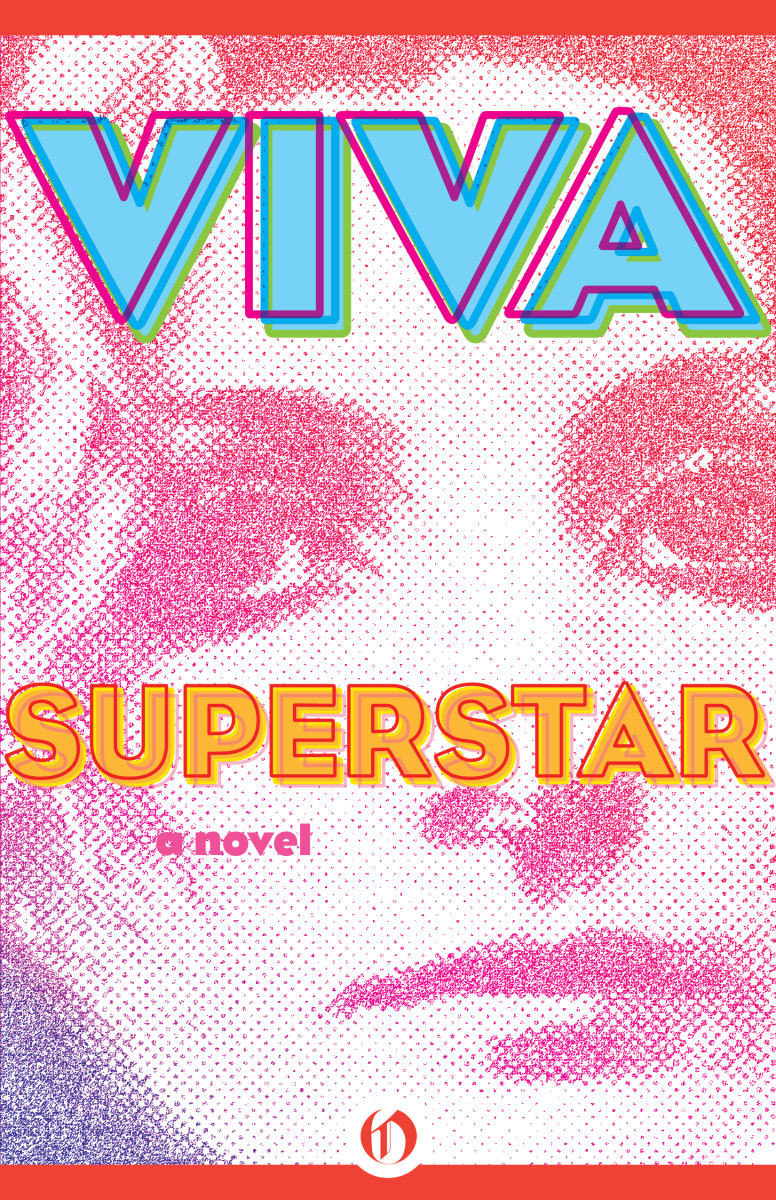 Viva Superstar Photo