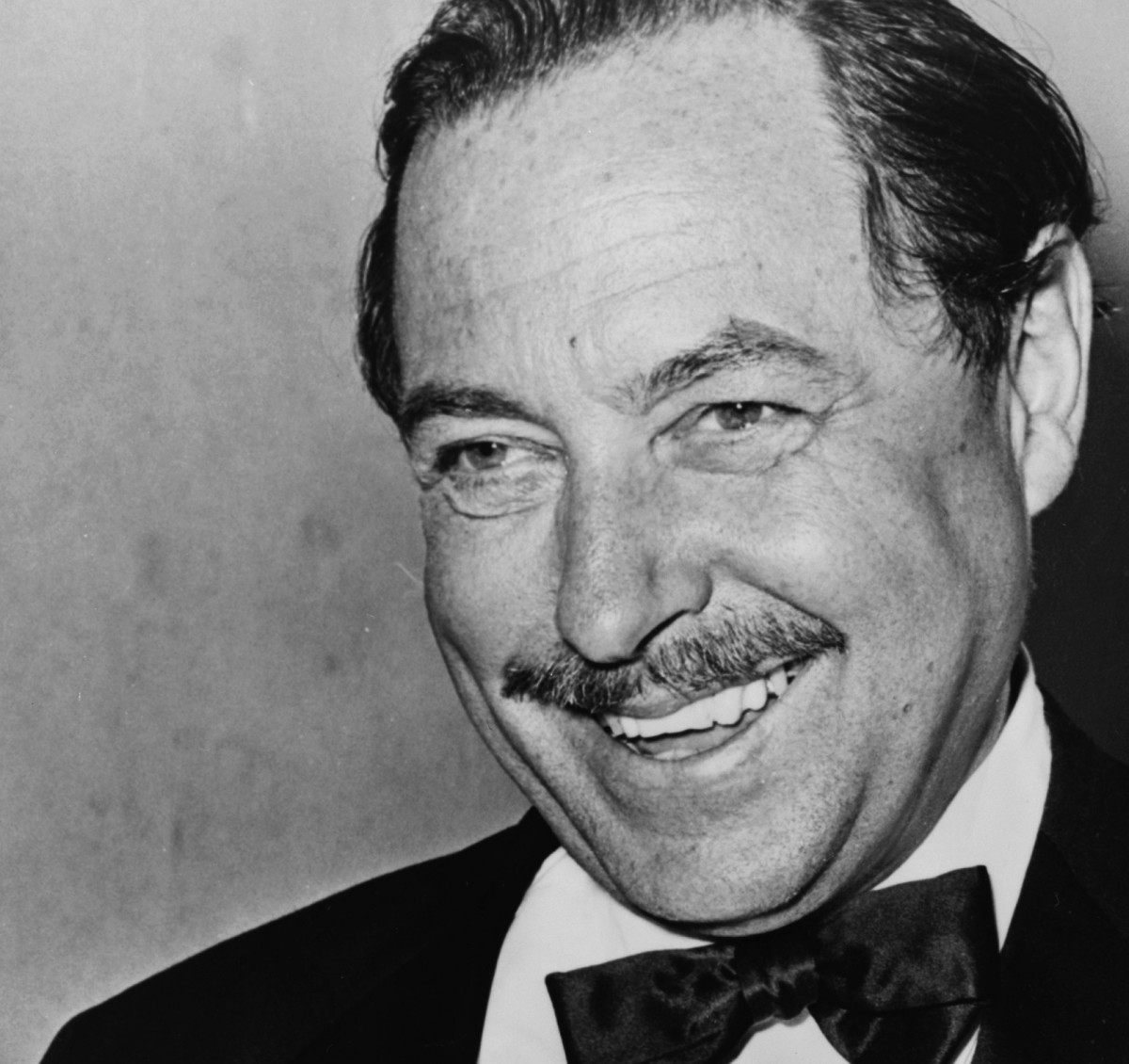 tennessee williams new orleans the city that was his muse tennessee williams new orleans the city that was his muse com