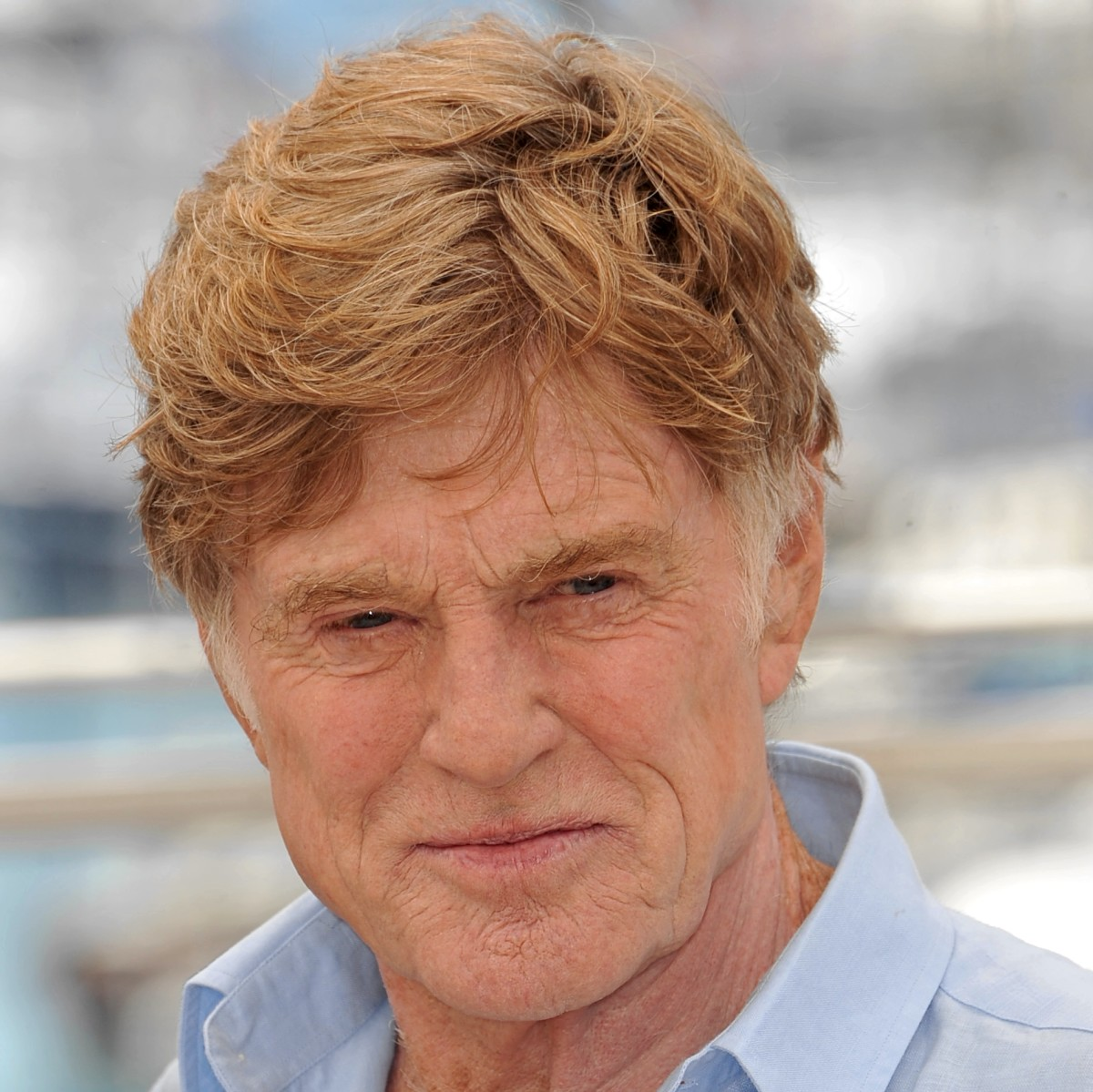 Fabuleux Robert Redford - Film Actor, Television Actor, Director  YW85