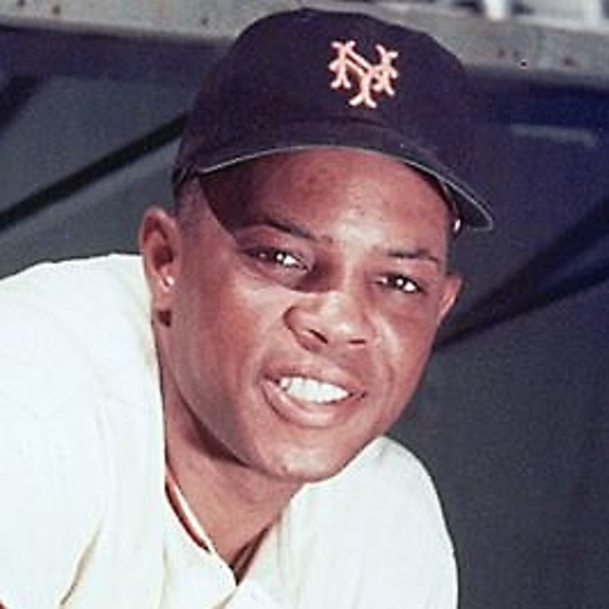 "a biography of willie howard mays jr Willie howard mays, jr was born on 6th of may 1931 in westfield, alabama, united states his parents were willie mays sr ""cat"" mays, a baseball player playing in the negro team for the local iron plant, and annie satterwhite, a basketball and track star."