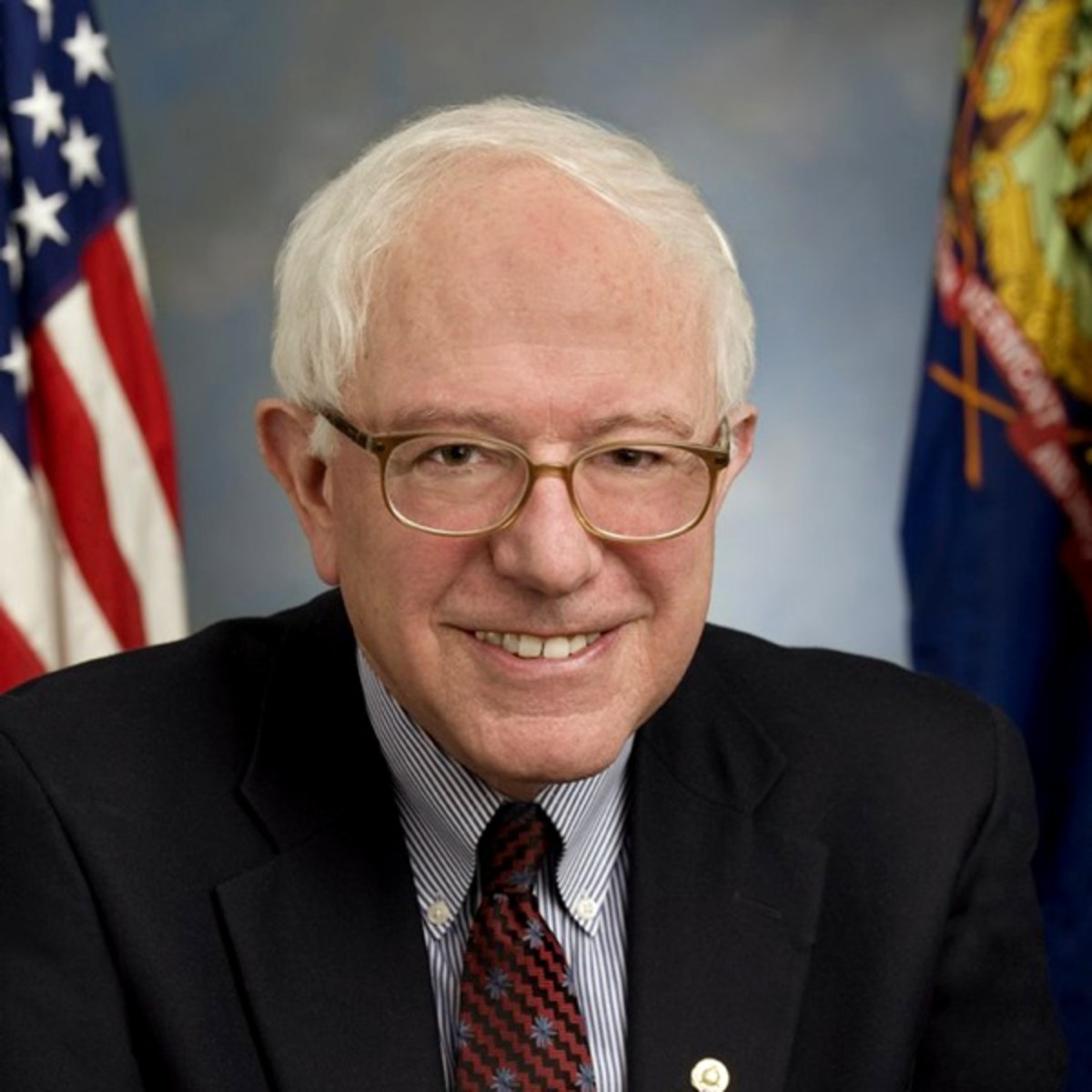 bernie sanders u s representative mayor u s senator biography