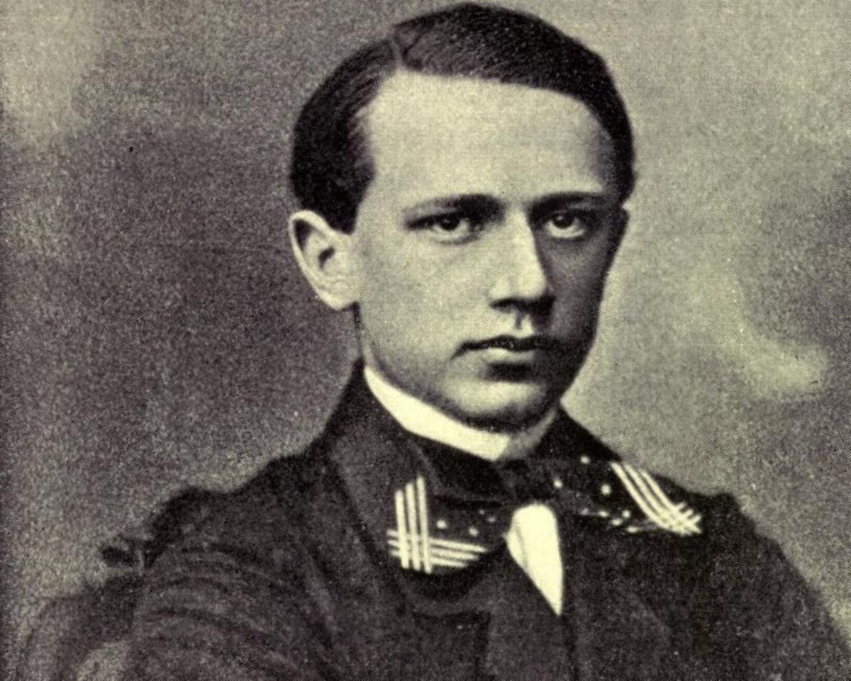 Image result for Tchaikovsky photo