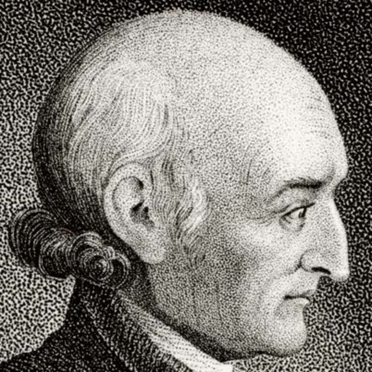 a biography of george wythe the first american law professor From george [-----] a biography of george wythe the first american law professor serving in company b 1807 october 12.