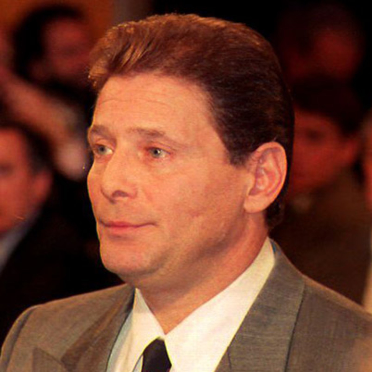 Sammy Gravano Photo