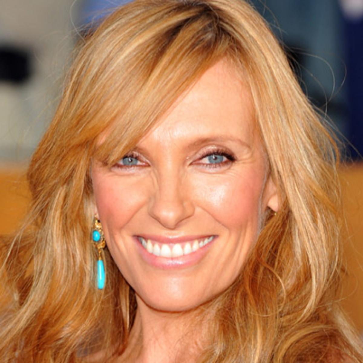 Toni Collette nudes (22 foto and video), Topless, Is a cute, Instagram, butt 2006