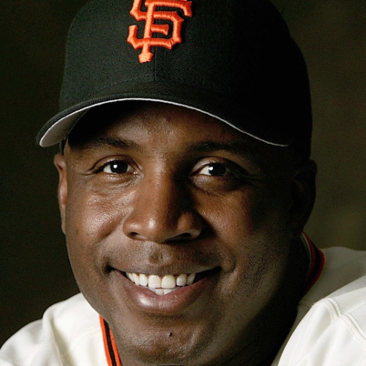 The 56-year old son of father (?) and mother(?) Barry Bonds in 2020 photo. Barry Bonds earned a 20 million dollar salary - leaving the net worth at  million in 2020
