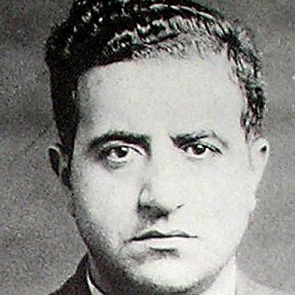 Albert Anastasia Organized Crime Biography