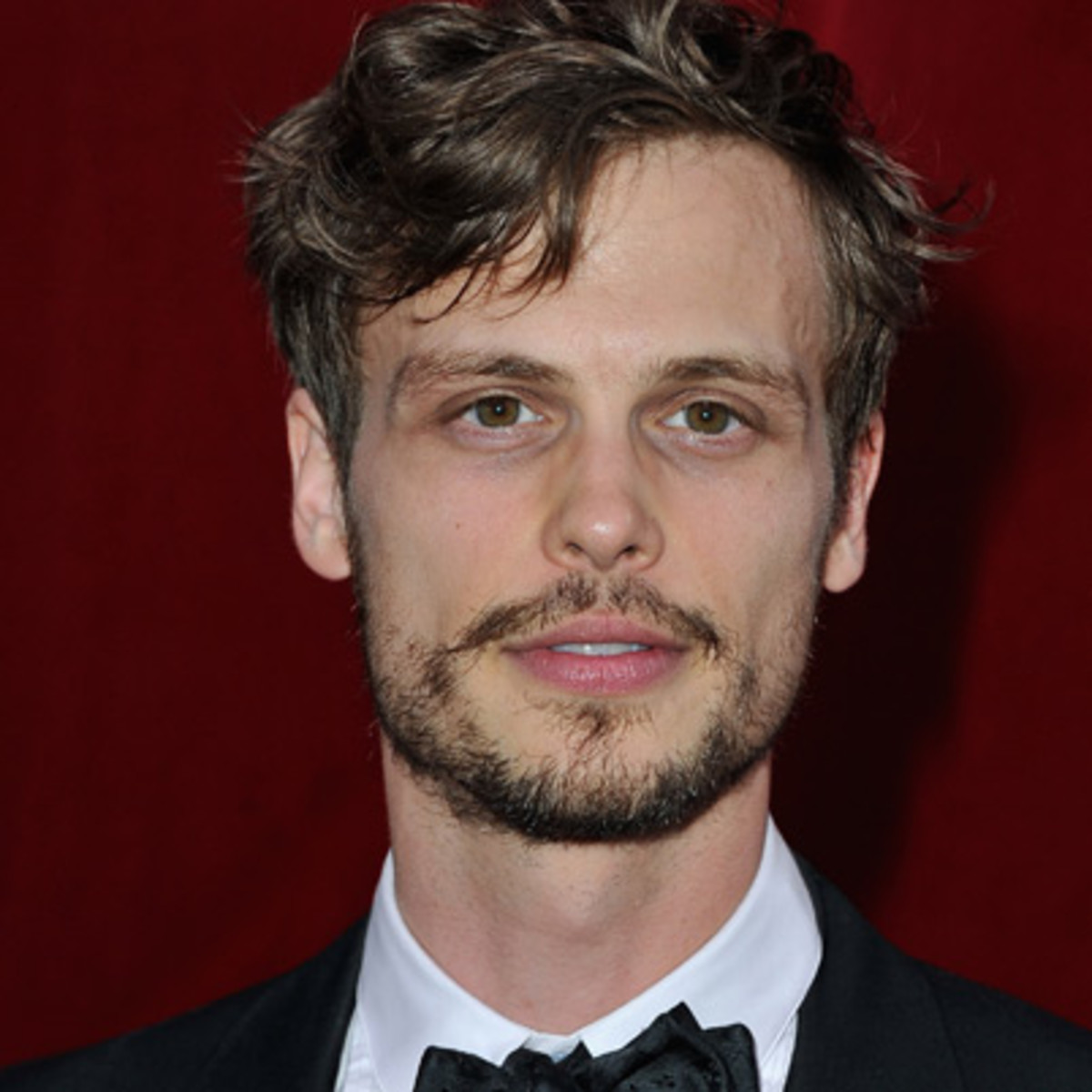 matthew gray gubler shop
