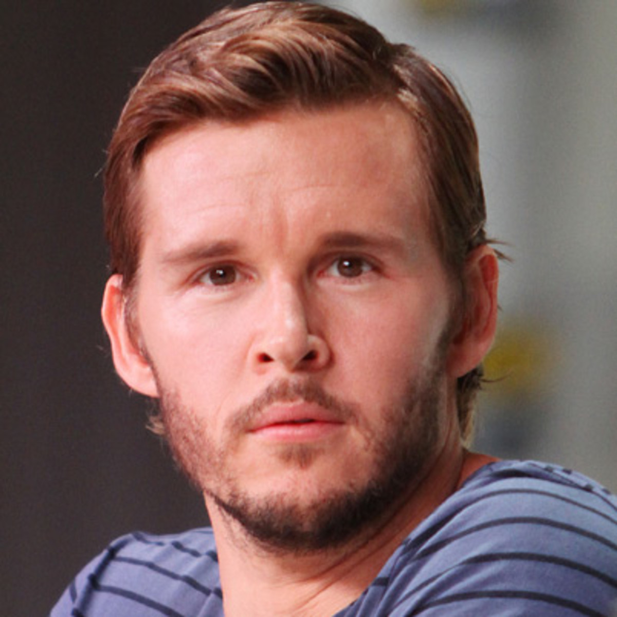 ryan kwanten television actor actor biography