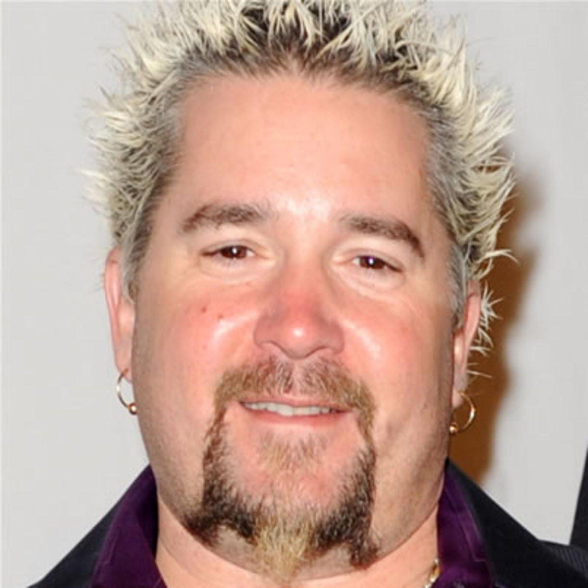 Guy Fieri  Television Personality, Chef  Biography
