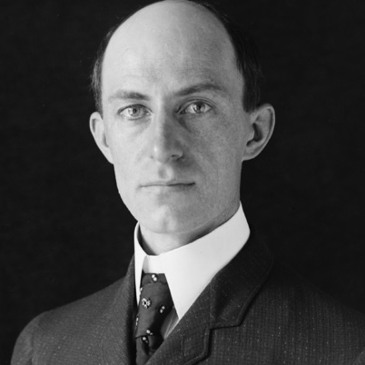 Wilbur Wright - Birthplace, Orville & Death - Biography