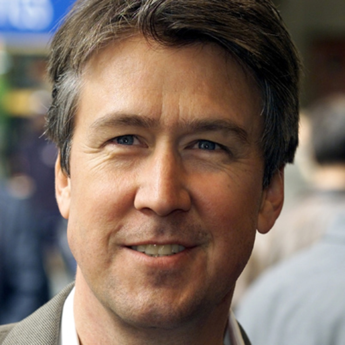 Alan Ruck - Film Actor, Television Actor, Actor - Biography