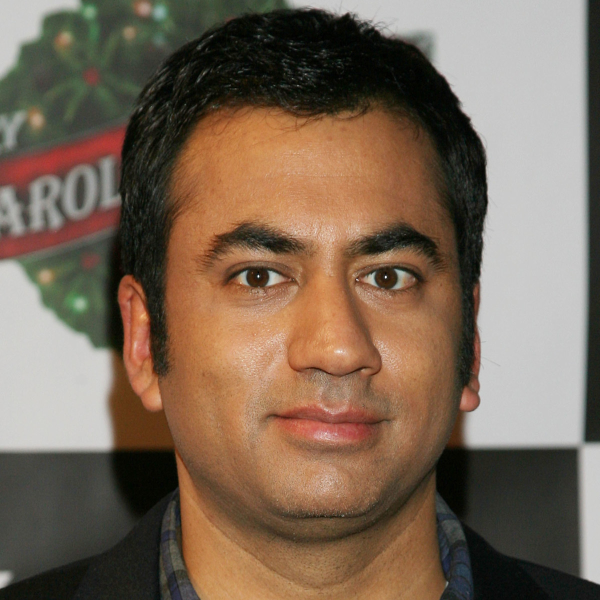 kal penn   film actor government official television
