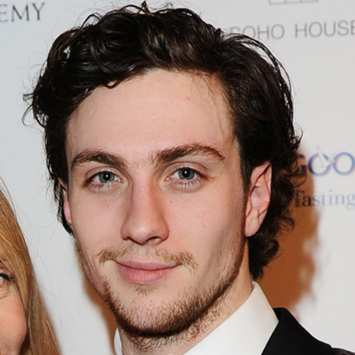 picture Aaron Taylor-Johnson (born 1990)