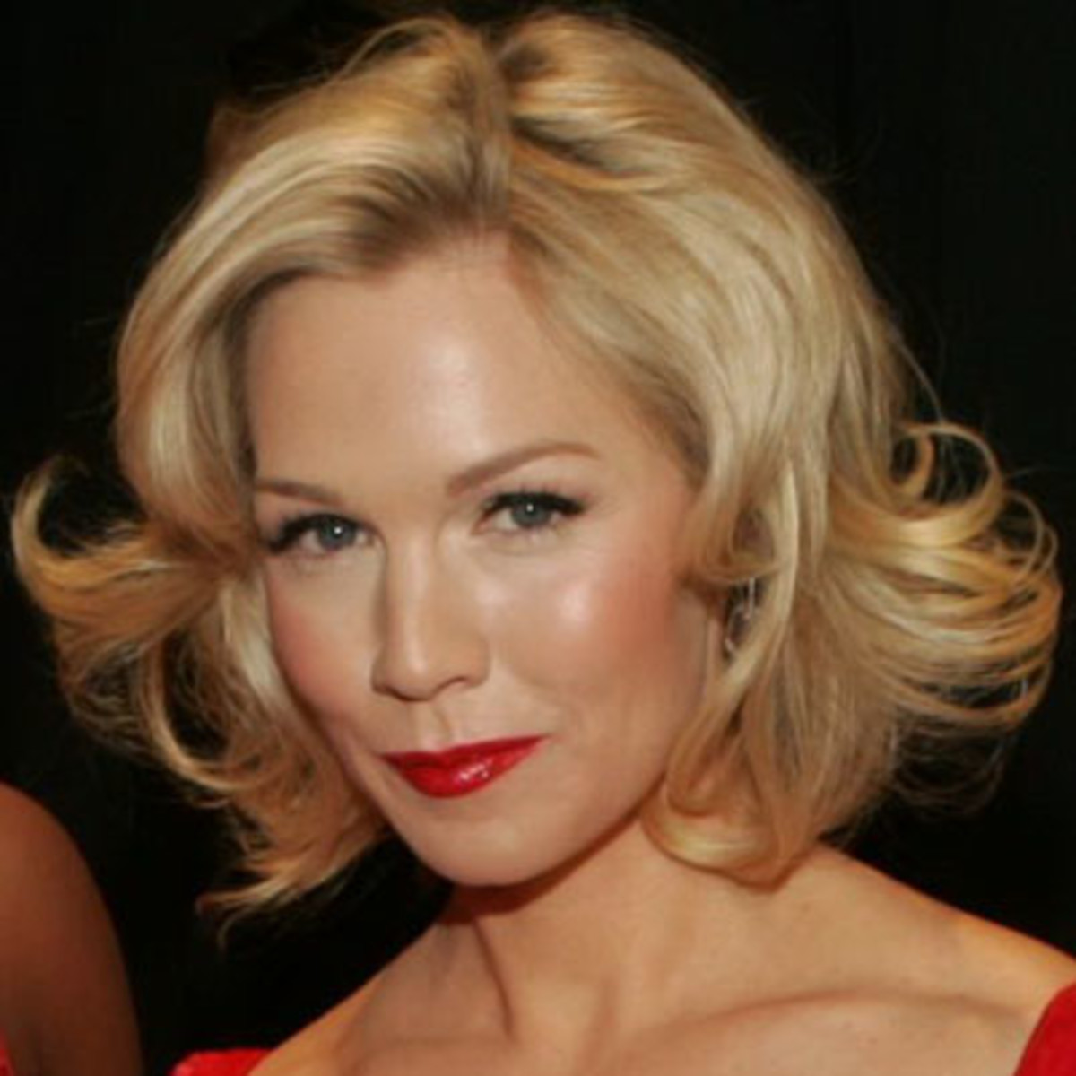 Jennie Garth Animal Rights Activist Actor Biography
